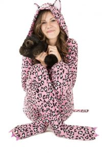 footed pajamas onesies