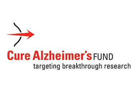 Cure Alzheimer's Fund