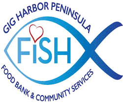 FISH Community Services