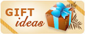 One Piece Pajama Gift Ideas