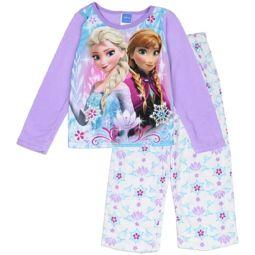 All Kids Pajamas Big Feet Footed Pajamas Onesies